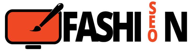 FASHION-AND-SEO