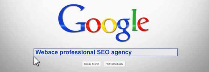 Local-Search-Engine-Optimization-Local-Business