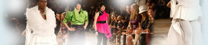 fashion_pr_agency_london