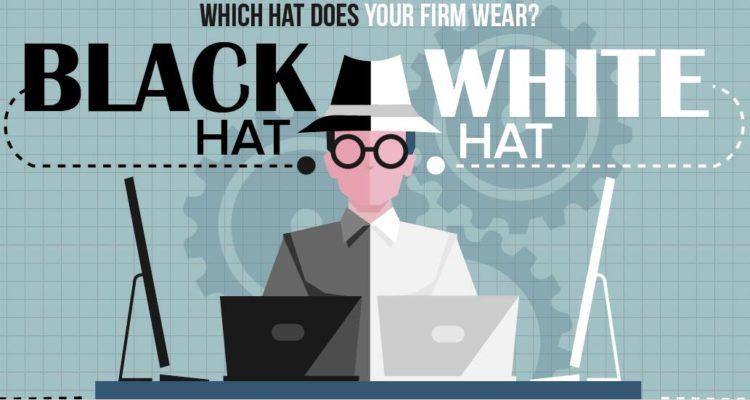 seo-white-hat-vs-black-hat