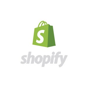 Shopify Web Design experts