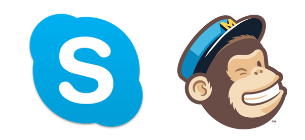 Mailchimp training and support