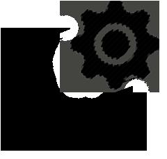FIX EMAIL SIGNATURE