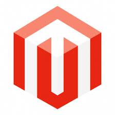 Magento web design development