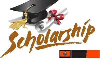 webace-scholarship