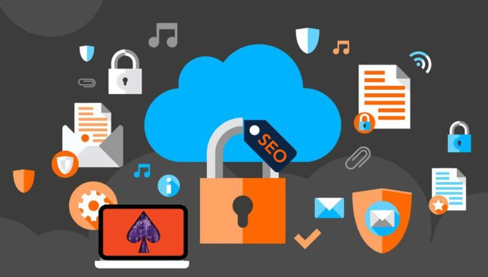 Secure-Websites-Are-a-Must