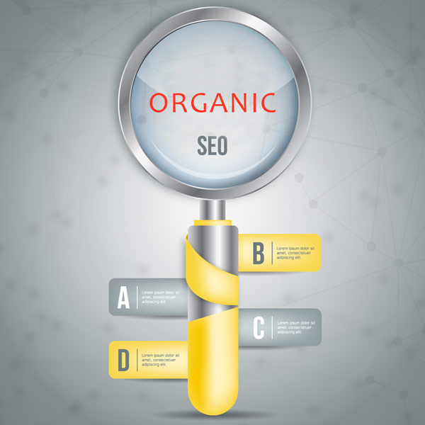 how to search the right keywords