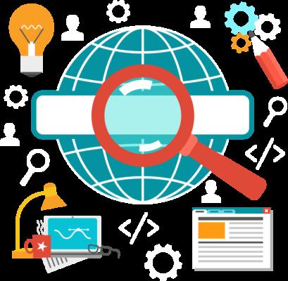 Google webmaster tool by webace