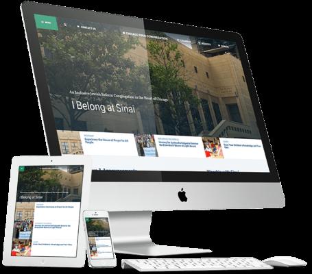 Best SEO Company | Web Design | Email Marketing