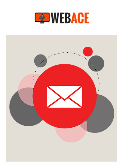 Email marketing service London