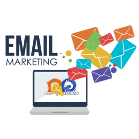 email marketing service for London