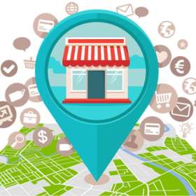 Best SEO company Local Seo service