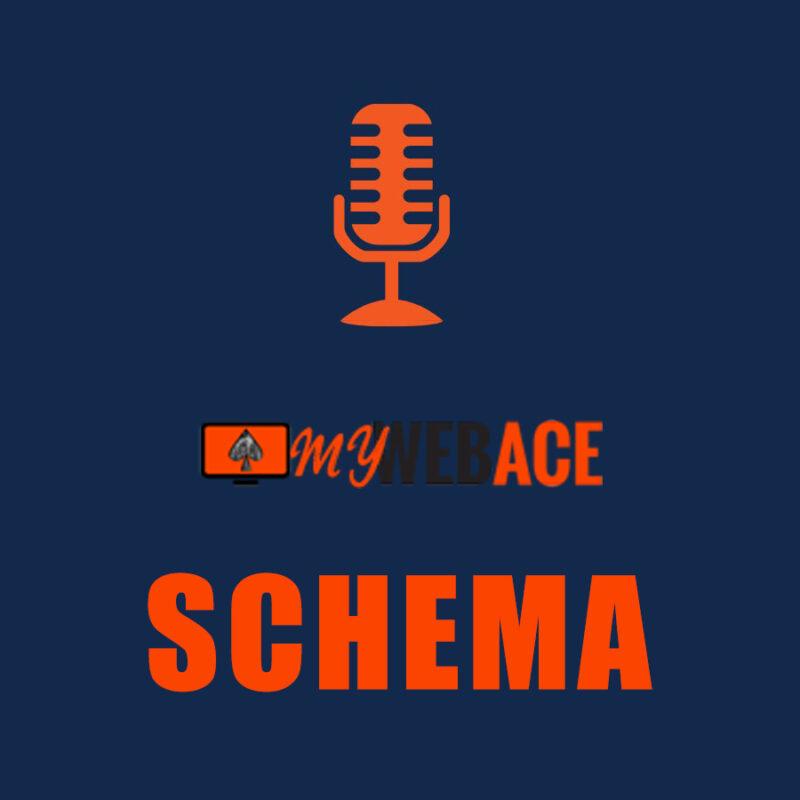 what is schema markup