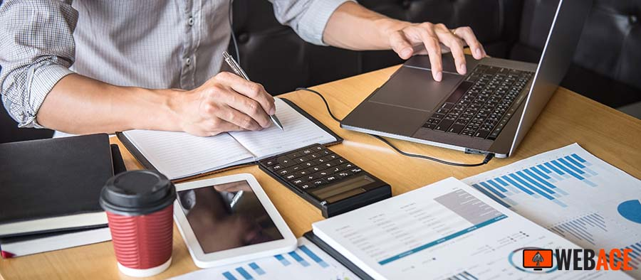 SEO audits Service